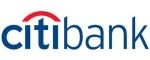 CitiBank - Кредит на Любые Цели - Бесскорбная
