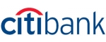 CitiBank - Кредит на Любые Цели - Белореченск