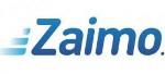 Zaimo - Онлайн Займ за 10 минут - Арчединская