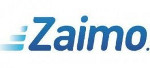 Zaimo - Онлайн Займ за 10 минут - Бесскорбная
